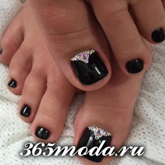 pedicur (23)