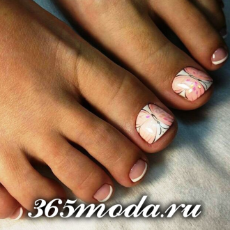 pedicur (24)