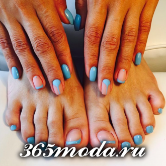 pedicur (25)