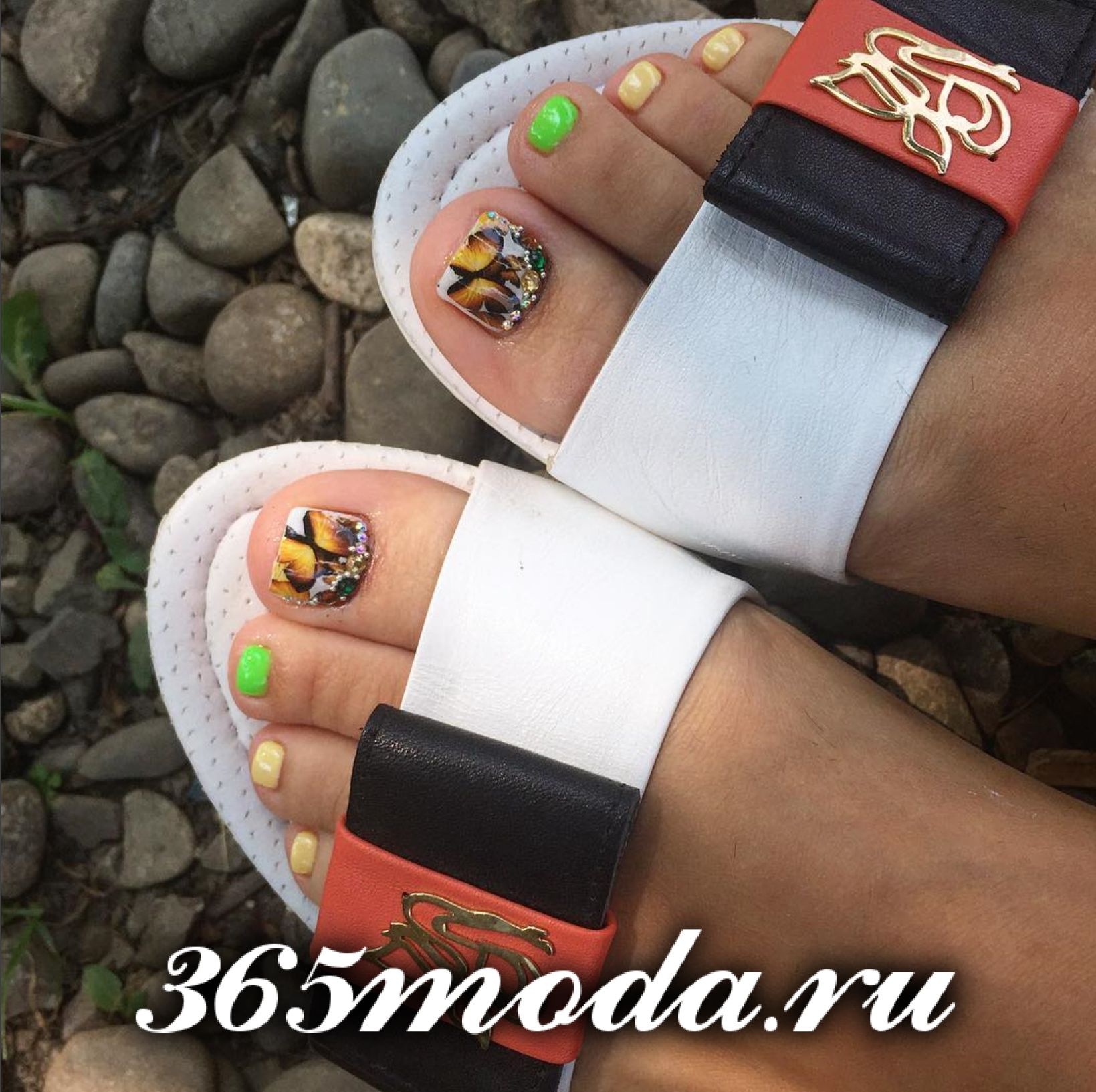 pedicur (26)