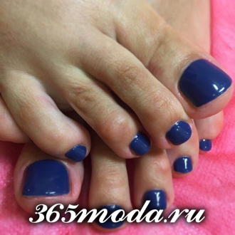 pedicur (27)
