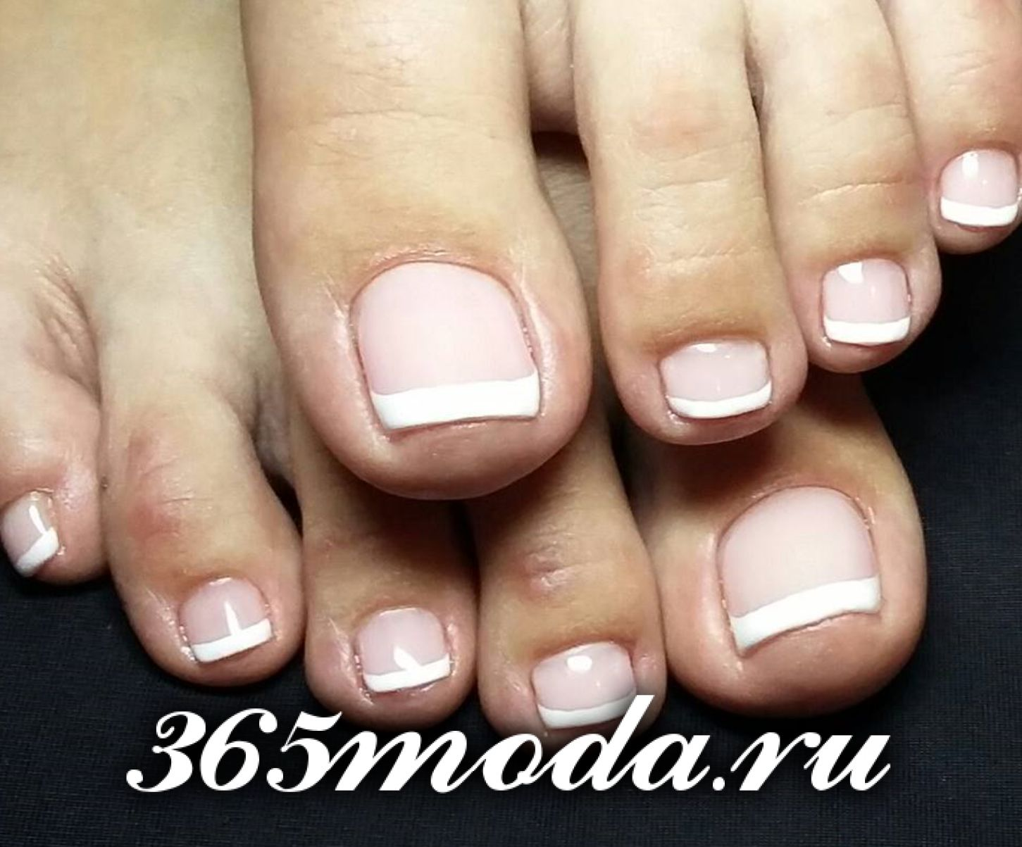 pedicur (28)