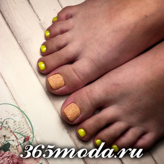 pedicur (29)