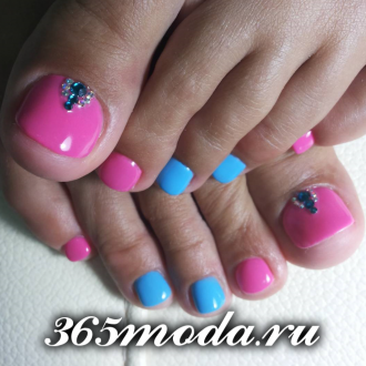 pedicur (3)