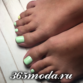 pedicur (30)