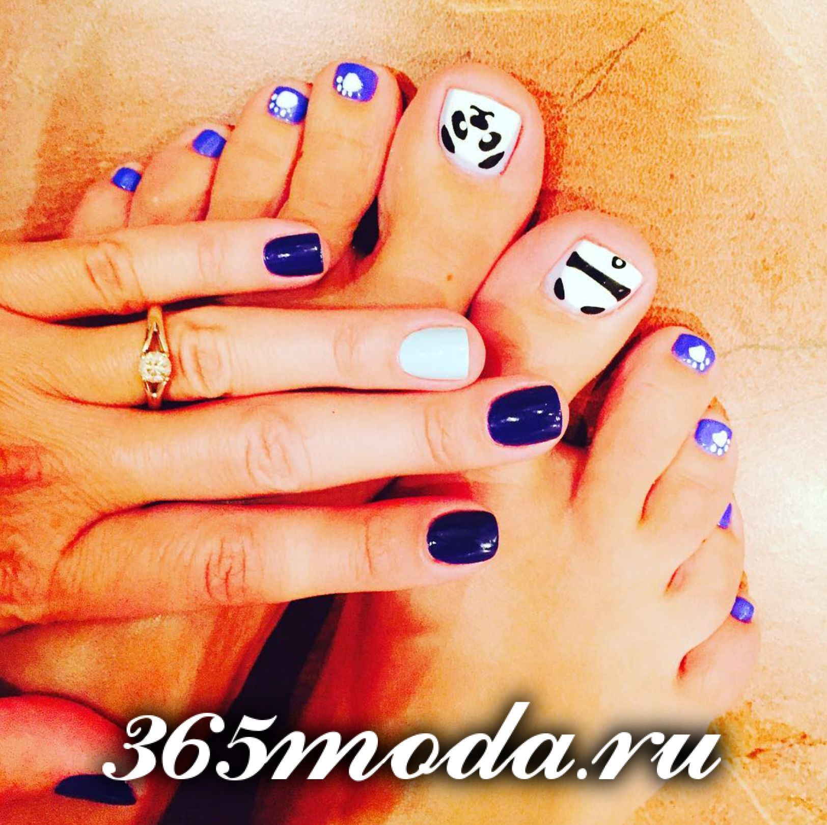 pedicur (32)