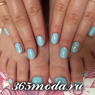 pedicur (33)