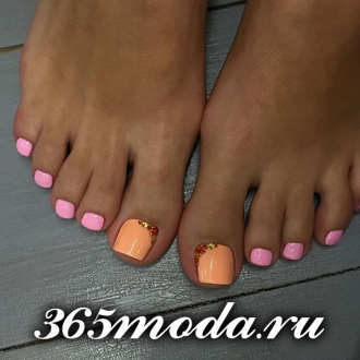 pedicur (35)