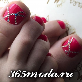 pedicur (36)