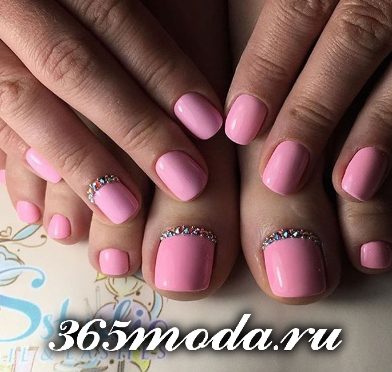 pedicur (37)