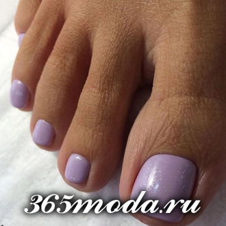 pedicur (38)