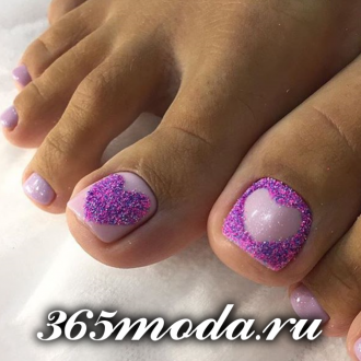 pedicur (39)