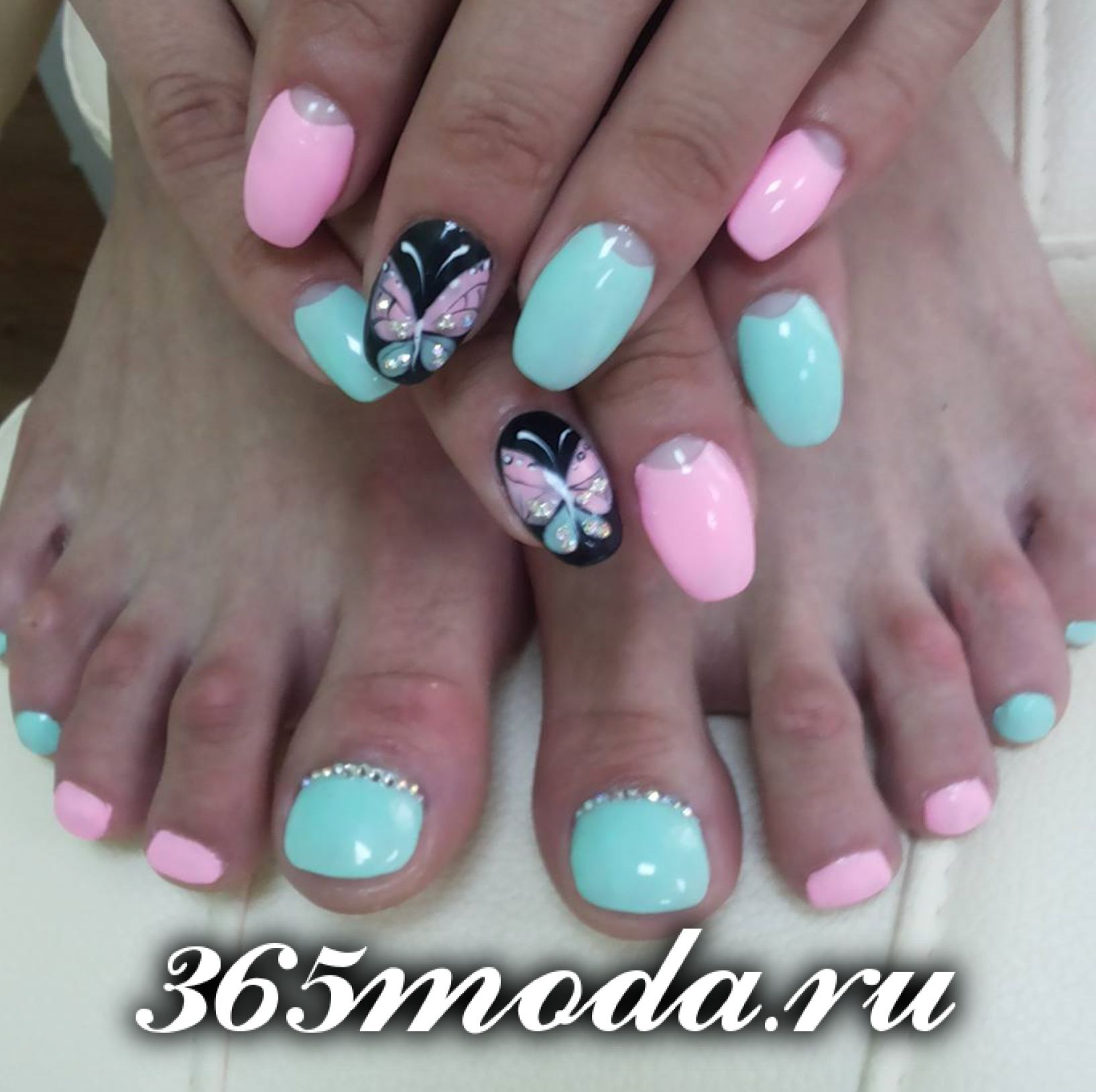 pedicur (4)