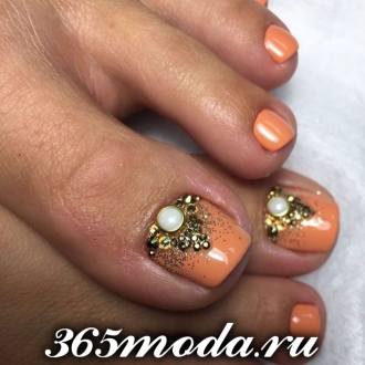 pedicur (40)