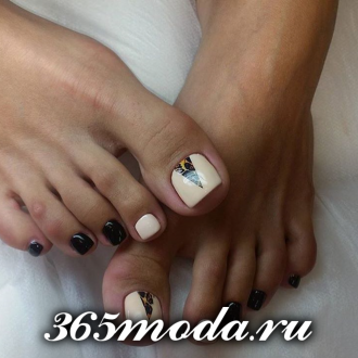 pedicur (41)