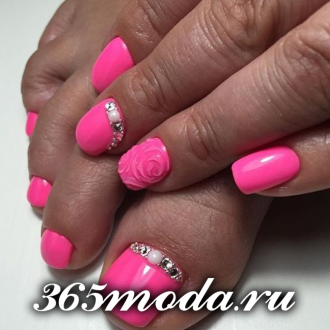 pedicur (42)