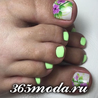 pedicur (43)