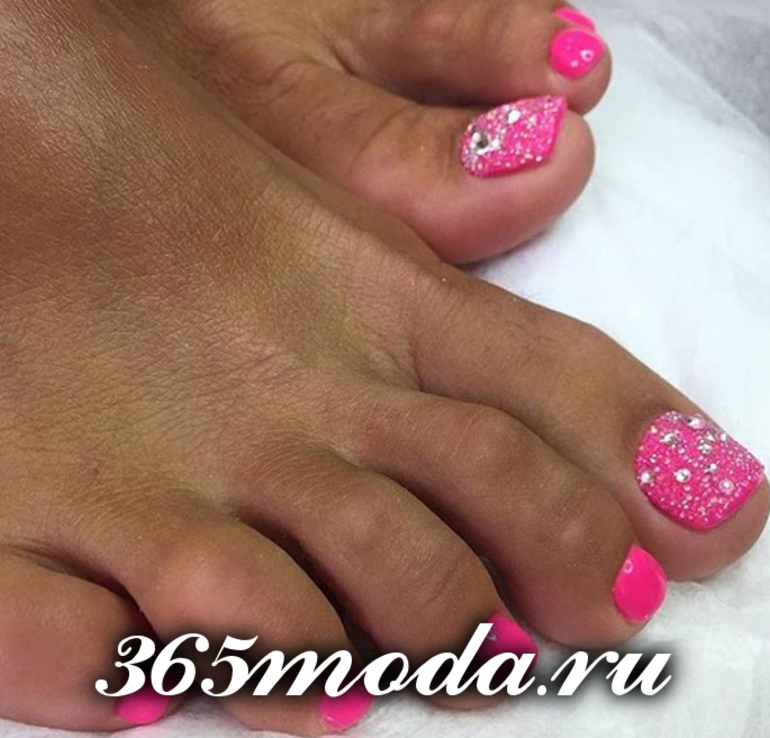 pedicur (44)