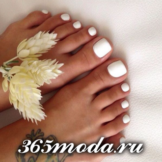 pedicur (46)