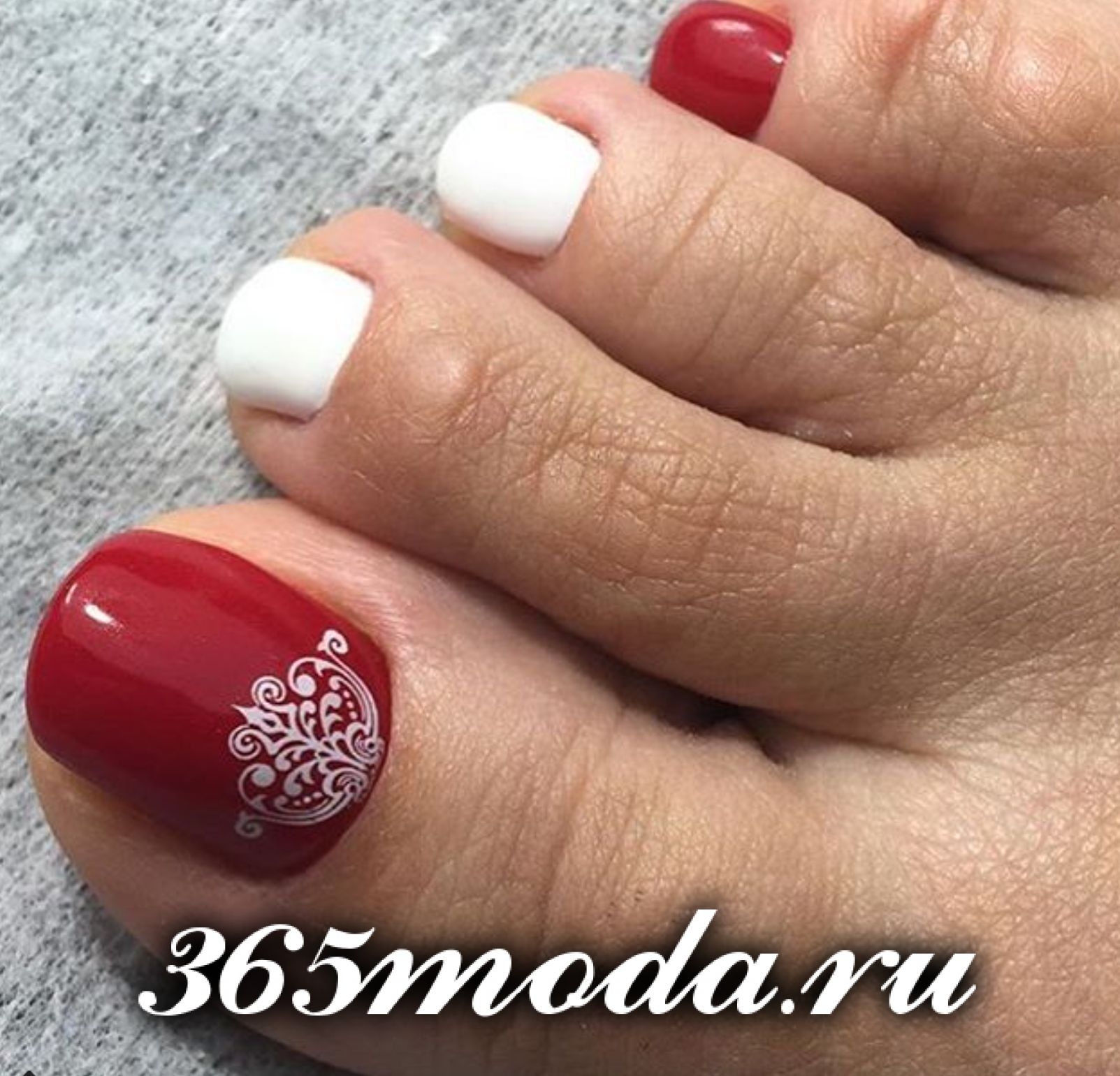 pedicur (47)