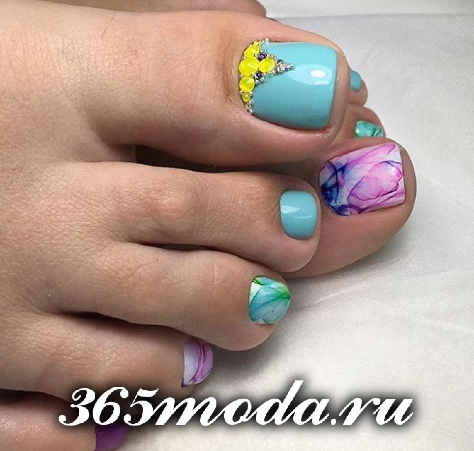 pedicur (48)