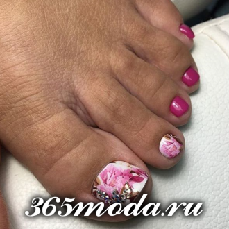 pedicur (49)