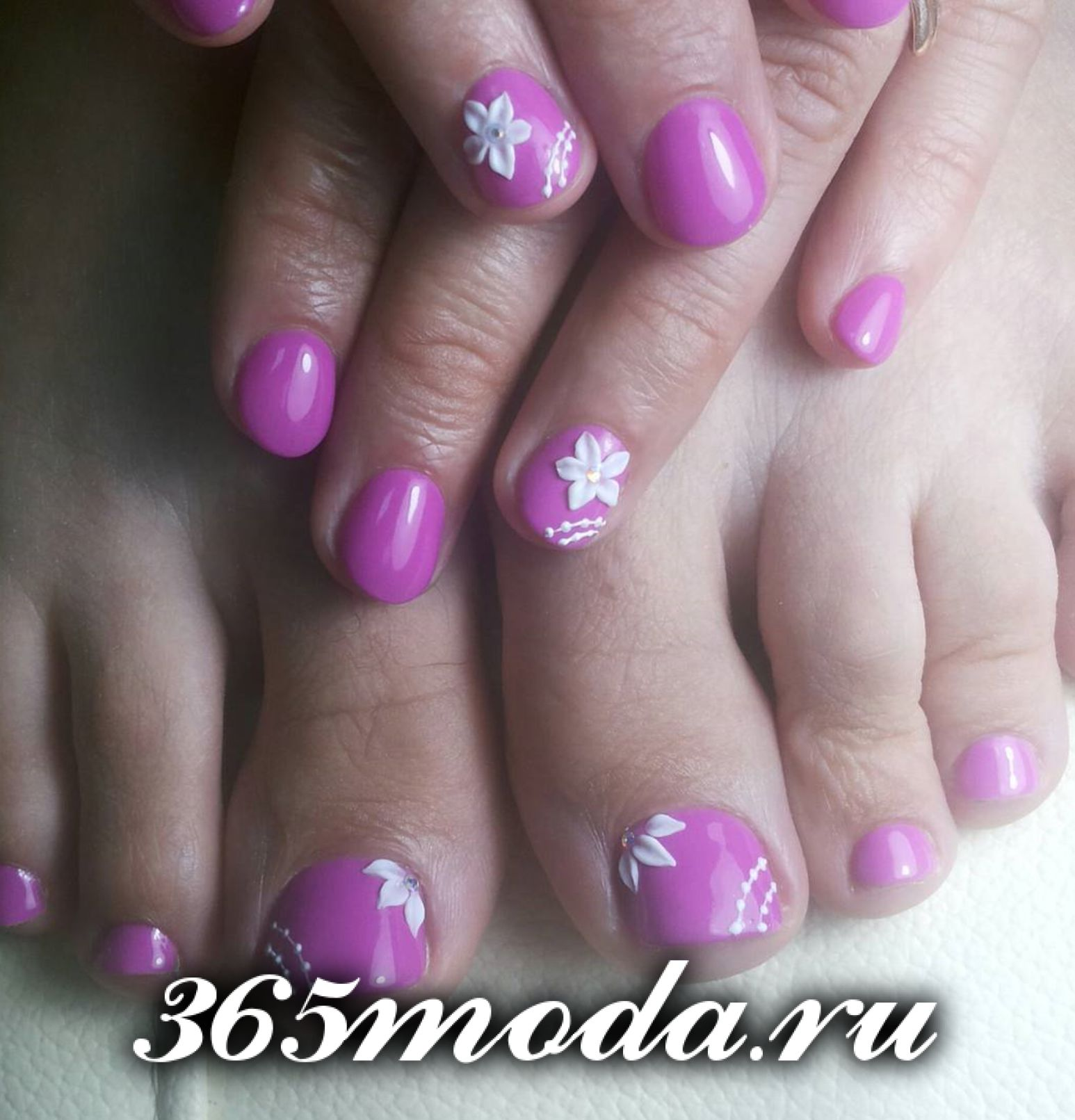 pedicur (5)