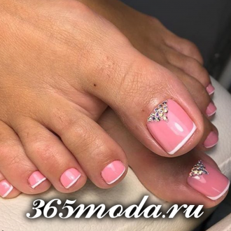 pedicur (50)