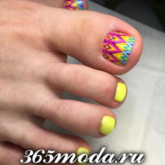 pedicur (51)