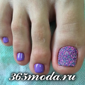 pedicur (52)