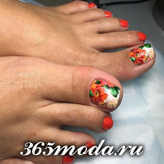 pedicur (55)