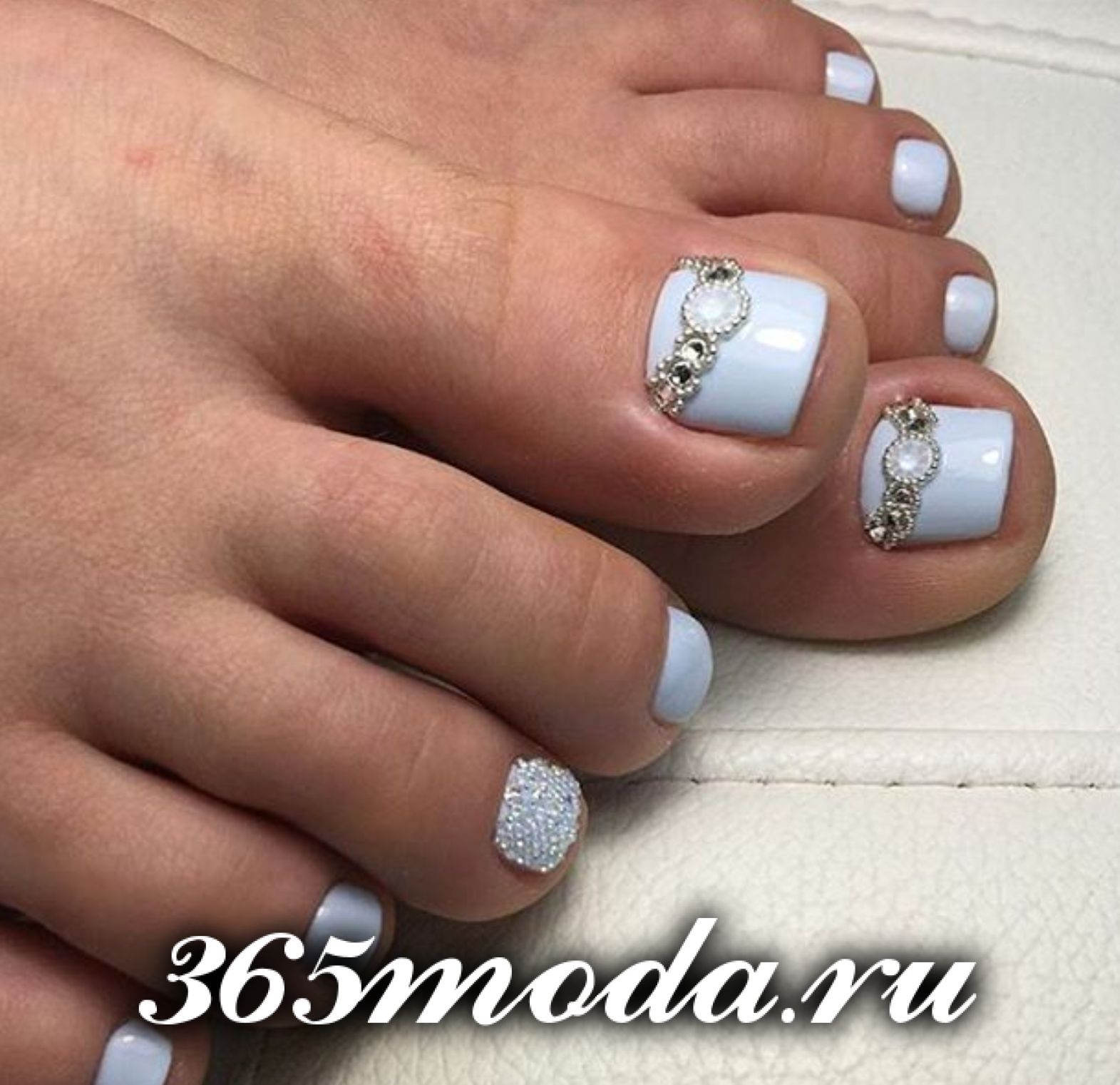 pedicur (56)