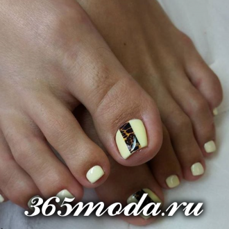 pedicur (57)