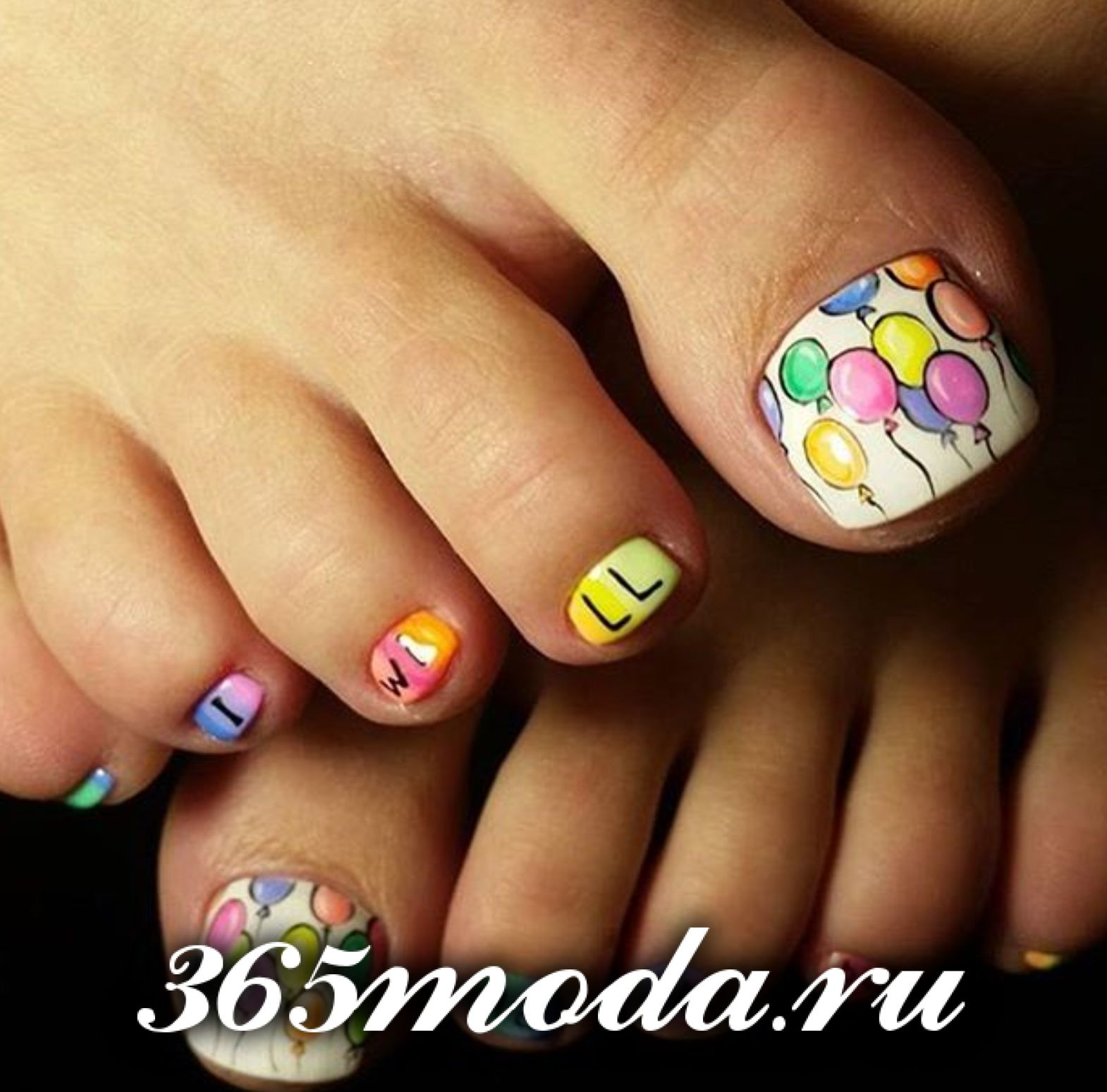 pedicur (59)