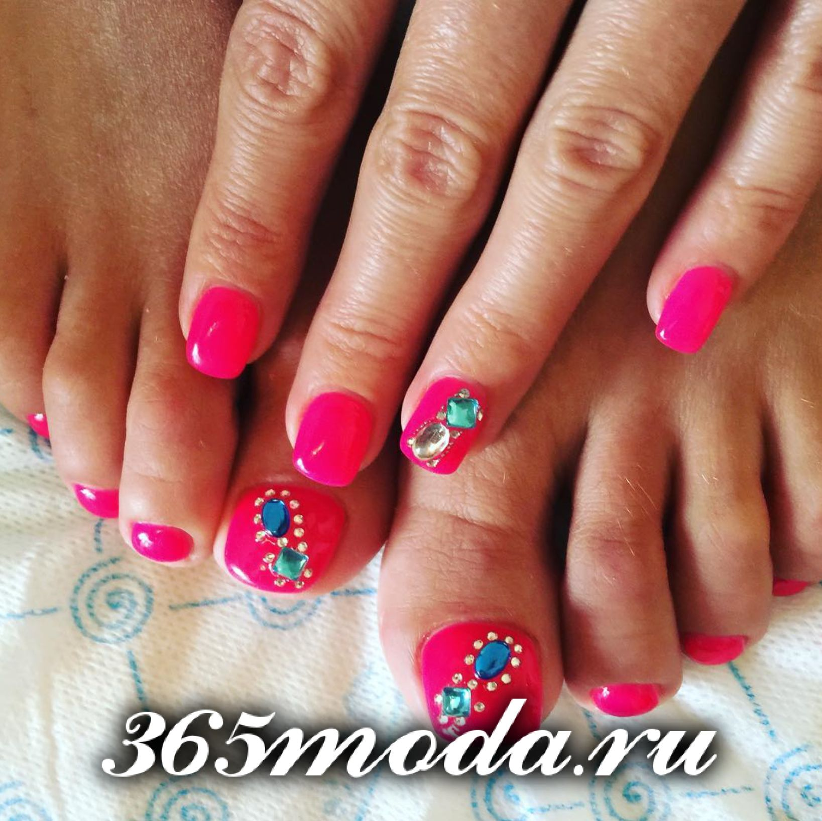 pedicur (6)