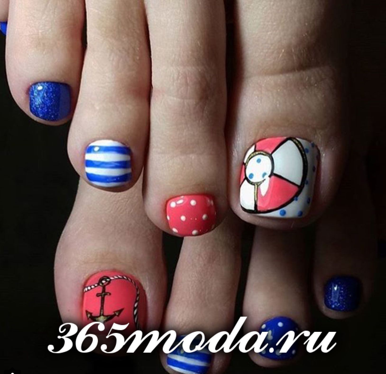 pedicur (61)