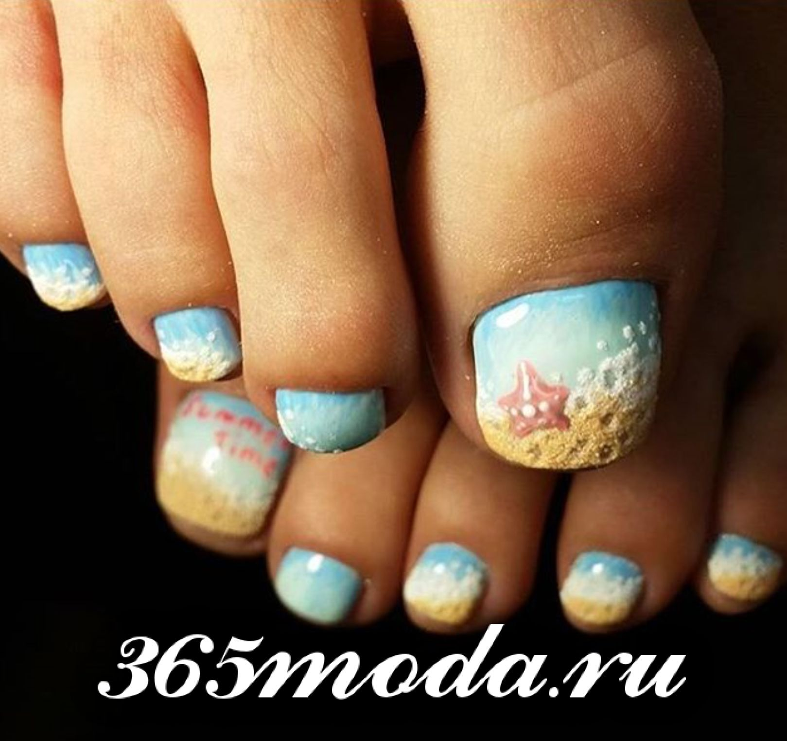 pedicur (62)