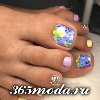 pedicur (63)