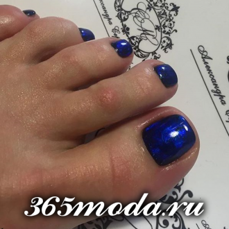 pedicur (64)