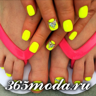 pedicur (65)