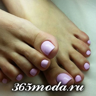 pedicur (66)