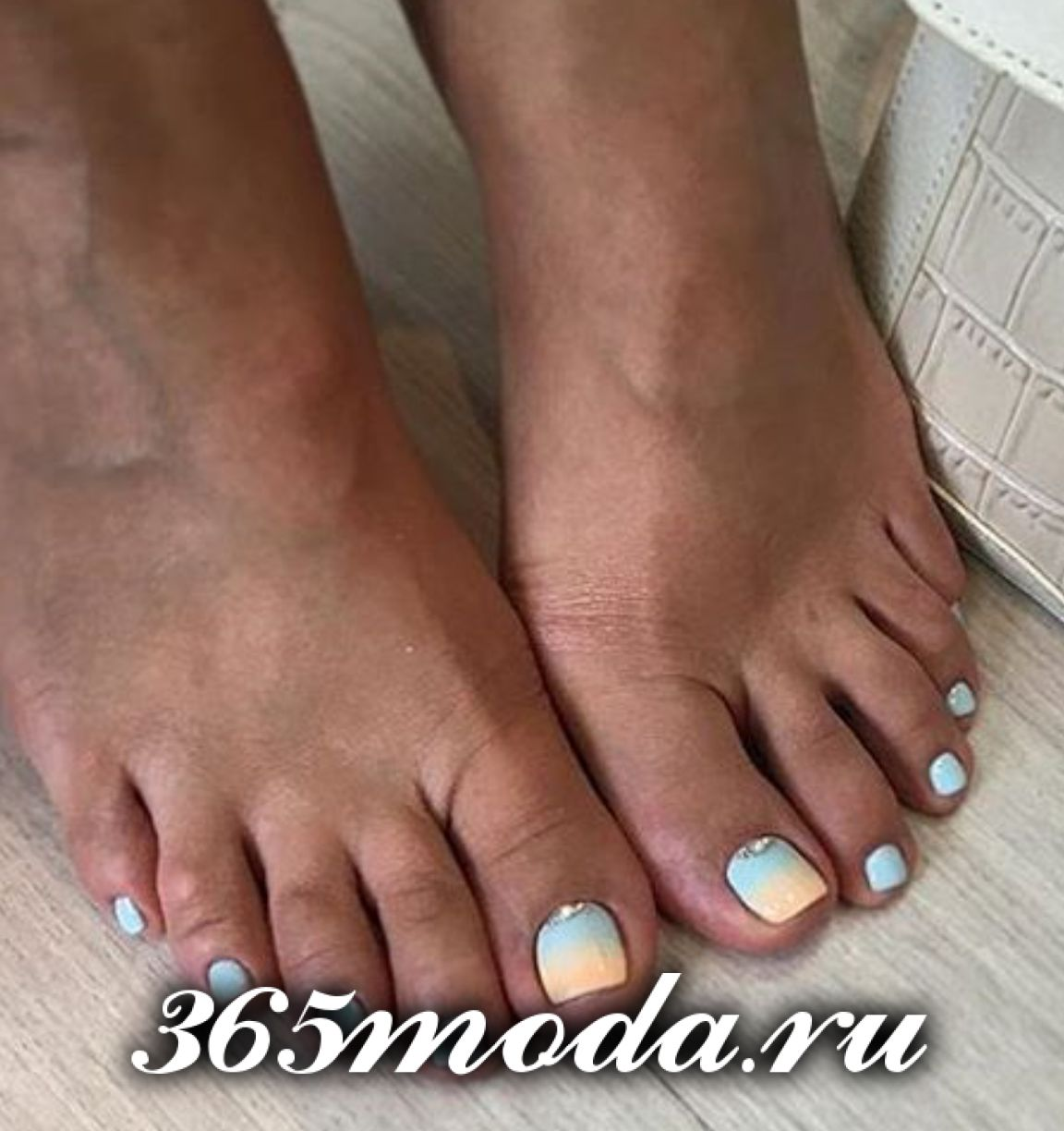 pedicur (67)