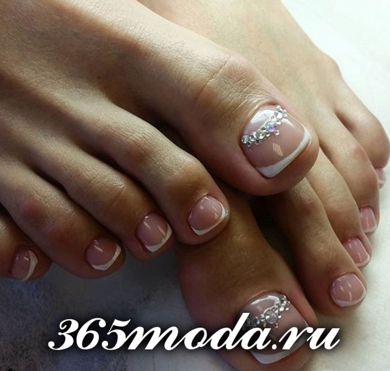 pedicur (68)