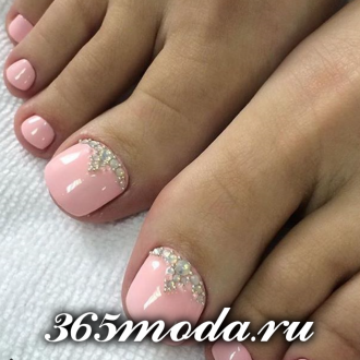 pedicur (69)