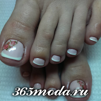 pedicur (7)