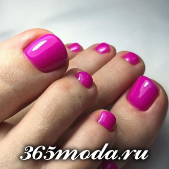 pedicur (70)