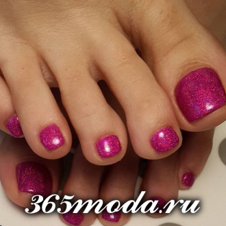 pedicur (71)