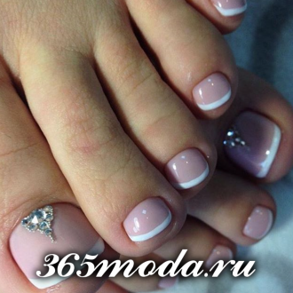 pedicur (72)