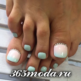 pedicur (73)