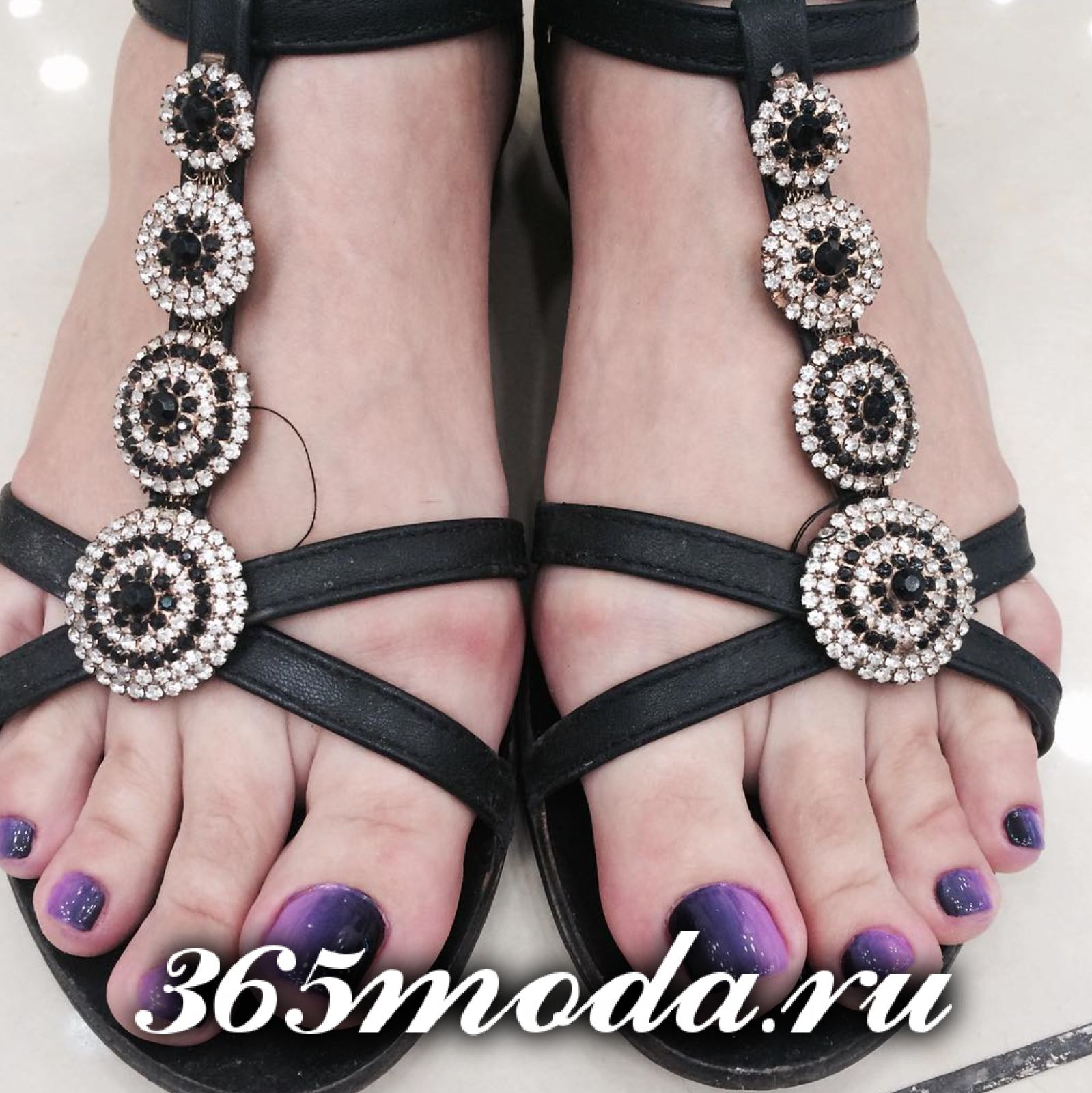pedicur (74)